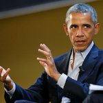 Obama confident U.S. will move in right direction on climate