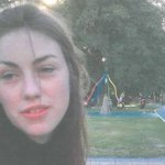 Woman who went missing from mental health ward found dead