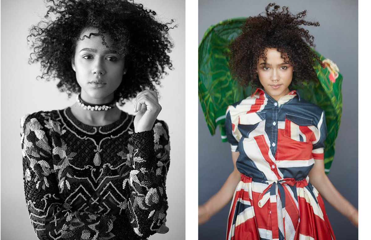 RT @aj_management: Check out our beauty @missnemmanuel https://t.co/ghDl4QVYfN https://t.co/YovxaMHYnc
