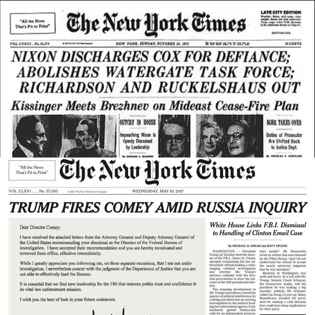 @realDonaldTrump History repeats itself https://t.co/aDJ1CGyBe3