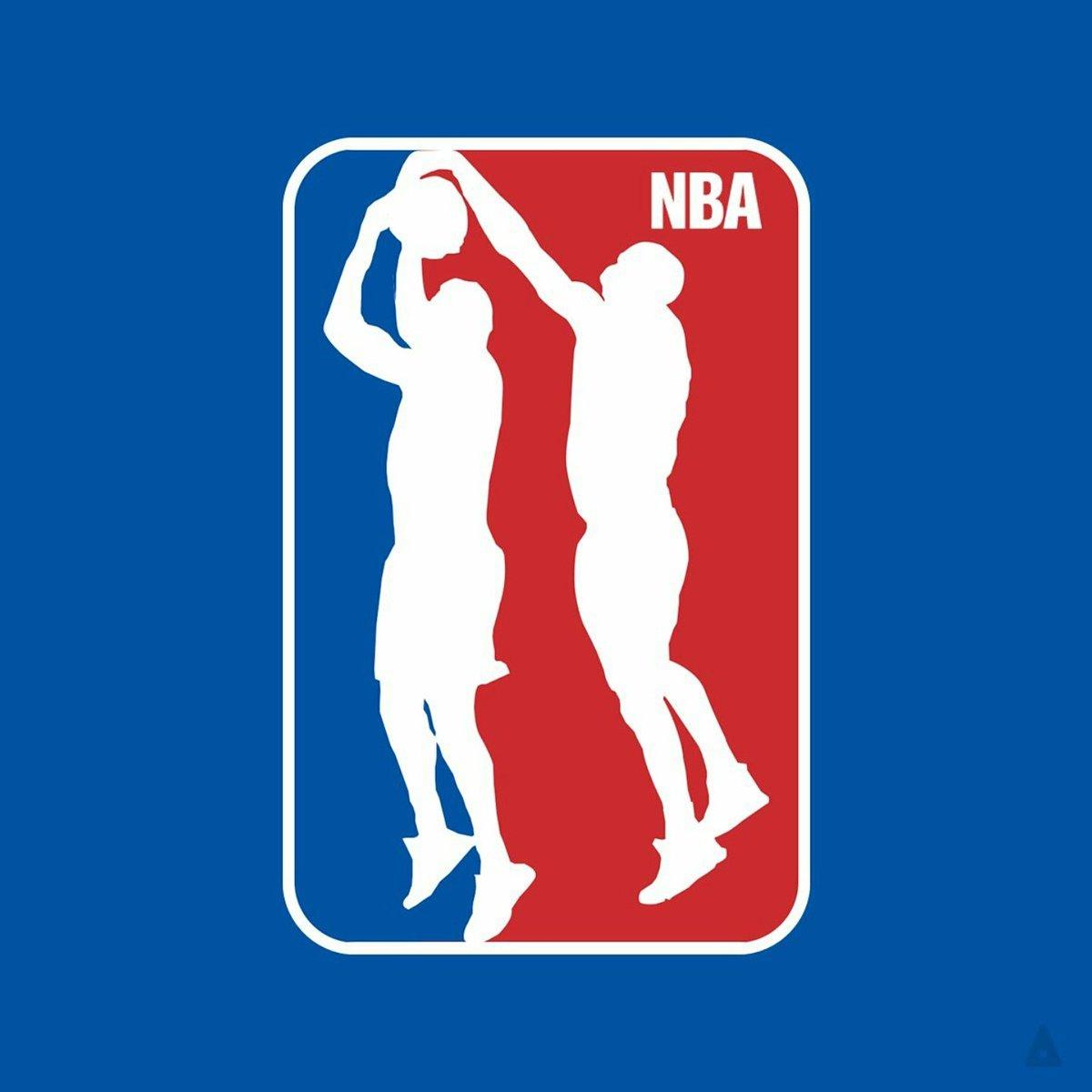Original NBA Logos Quiz  By csl  Sporcle
