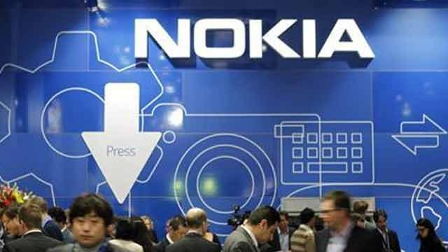 Nokia to help bring smart city services to Finland