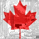 Canada Wants Silicon Valley's Tech Employee
