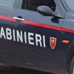 Italy police link Somali human trafficking ring to militants