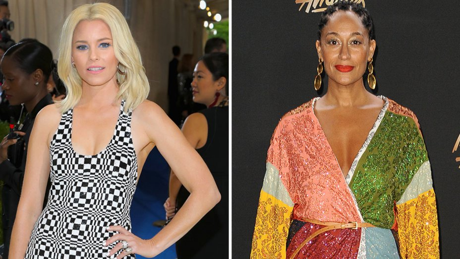 .@ElizabethBanks, @TraceeEllisRoss among 2017 Crystal + Lucy Awards honorees