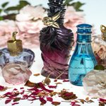 Which fragrance would you pick for summers? Choose from these varieties for men andwomen
