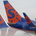 Sun Country Airlines to fly nonstop from MSP to Aruba