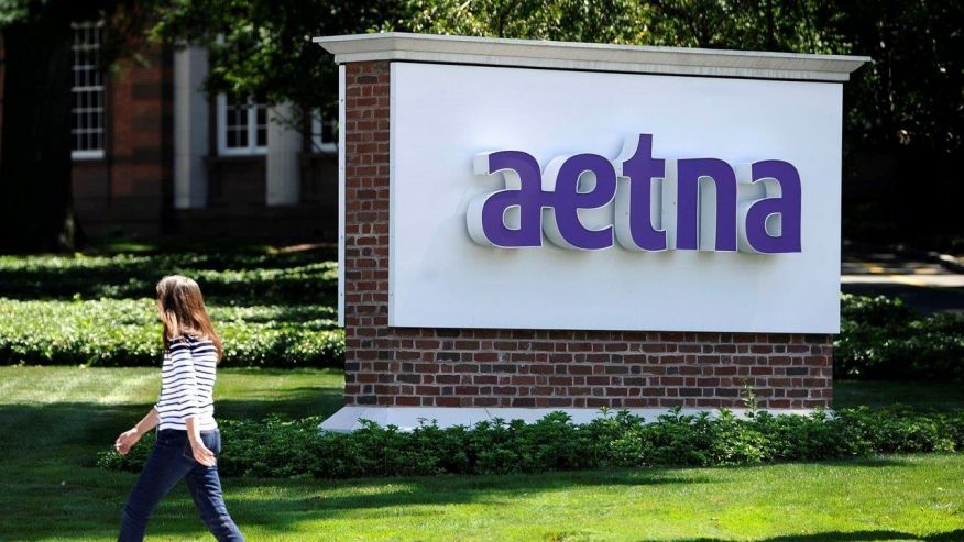 Aetna to Completely Pull Out of ObamaCare Exchanges by 2018   via @FoxBusiness