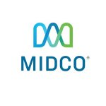 Midco building $8 million data center near Grand Forks