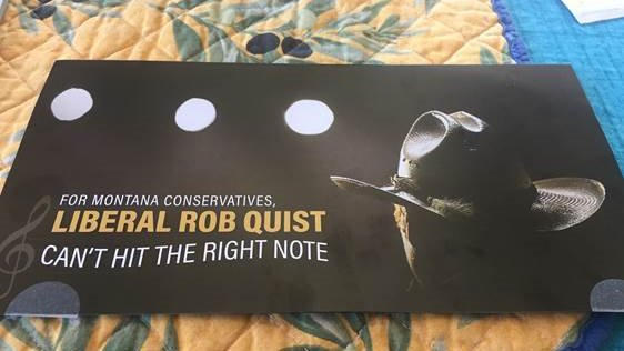 Missoula photographer says RNC used her photo in anti-Quist mailing