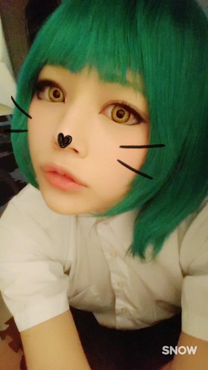 亜人ちゃんは語りたい日下部雪RT中心にお迎えに行きます!!♡でもガンガン行くのでよろしければ(*_ _)上げ直しです(