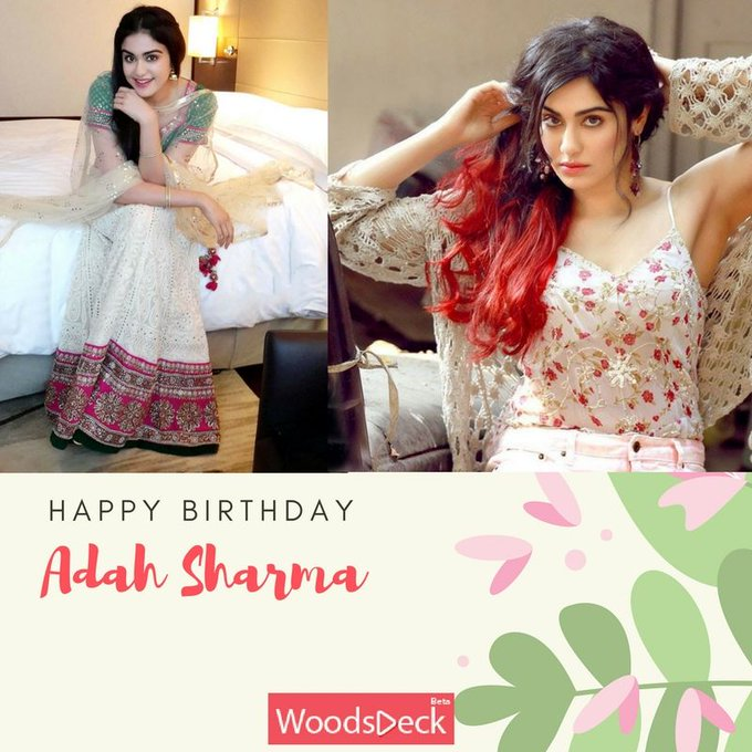Wishing the Gorgeous a very happy birthday !