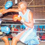 Dar boxers may skip Brazzaville tourney