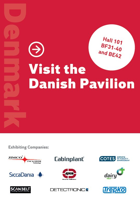 test Twitter Media - The Danes do more than just great TV - see their machinery at ProPak Asia 2017  #processing #packaging #denmark #asean #trade https://t.co/kXJgKXMdSV
