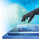 Cyber crime fears drive growing demand for anti-hacker insurance