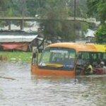 Zanzibar floods close schools