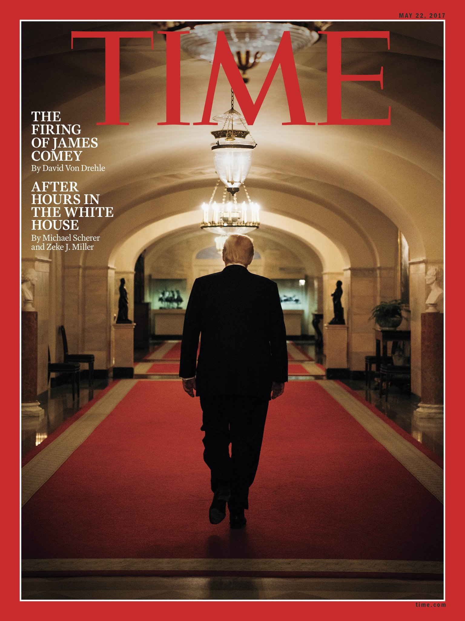 This week's @TIME cover:  https://t.co/hfiTKBaIXO https://t.co/WeSvphK9jh