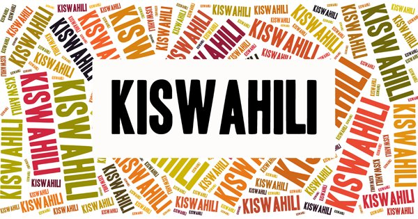 Tanzanian teachers to teach Kiswahili in South Africa
