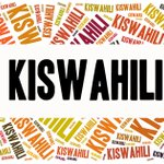 Tanzanian teachers to teach Kiswahili in South Africa