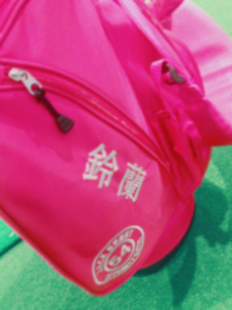 【SKE48】山内鈴蘭応援スレ139【らんらん】©2ch.netYouTube動画>20本 ->画像>939枚