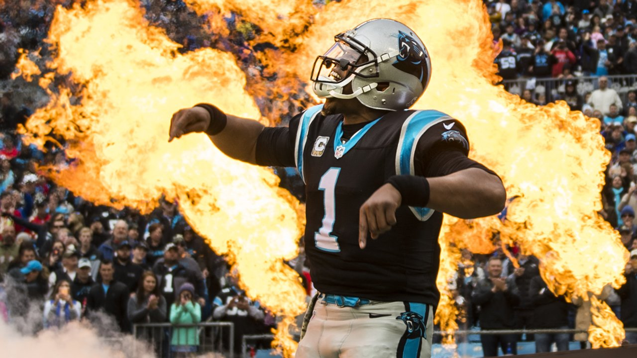 In honor of his 28th birthday, here are 28 facts about @CameronNewton!   Check it out » https://t.co/9IYbNTNqTj https://t.co/GLOqpxKsfq