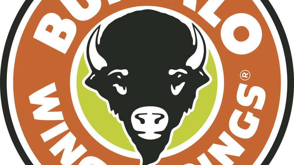 Buffalo Wings and Rings looking to enter Sioux City market