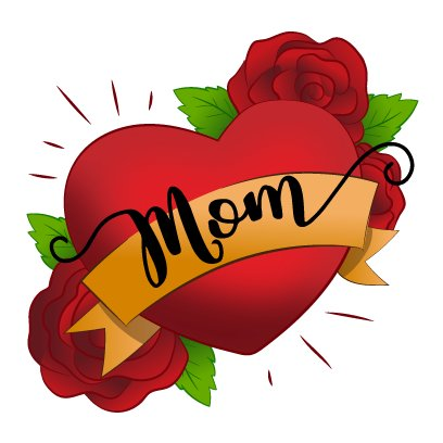 Great news! In honor of #MothersDay, my app Ellen's @EmojiExploji is FREE all weekend long! https://t.co/MzbaYpiCEB https://t.co/ndB5ewkGNd
