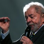 Lula graft testimony fails to lift his Brazil presidential hopes
