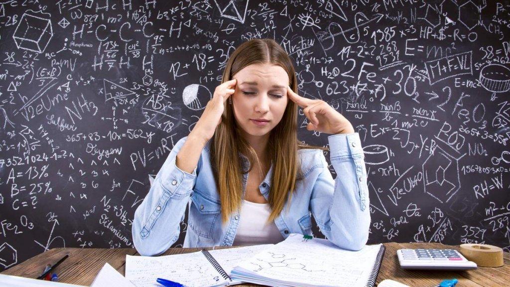 Help Homework Online