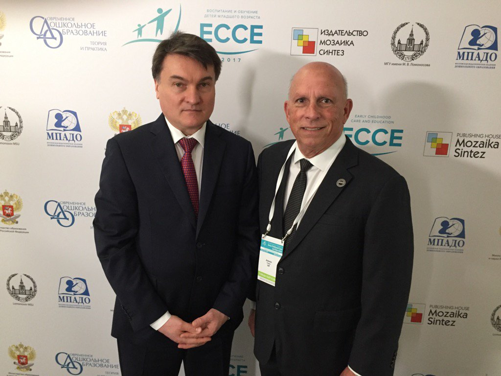 test Twitter Media - With Dr Yuri Zinchenko, President-Russian Psychological Society, Dean-Faculty of Psychology, Moscow after Memo of Und https://t.co/y7ct8oNEzP