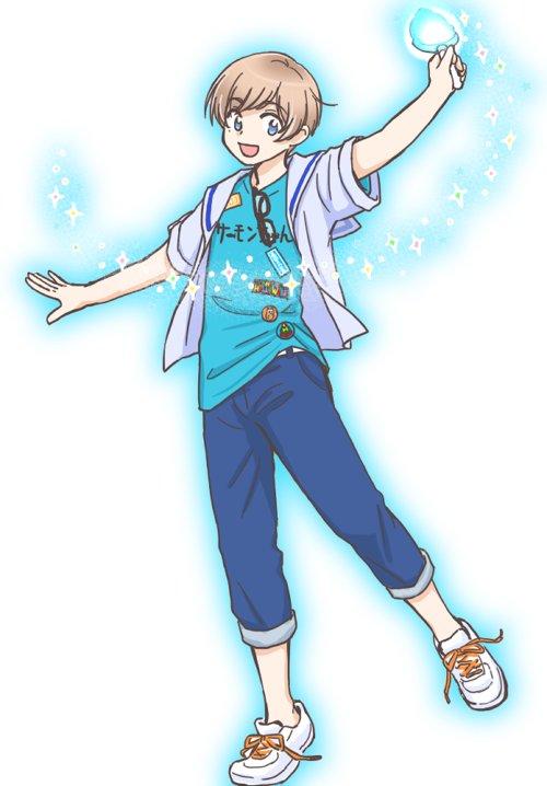 少年ハリウッドのエンブレムペンライトを製作するクラウドファンディングが、Makuakeで5月15日の18時00分まで!達