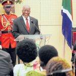 How Tanzania can gain from trade ties with SA