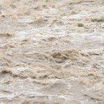 Heavy rains, flooding force Zanzibar to shut down schools