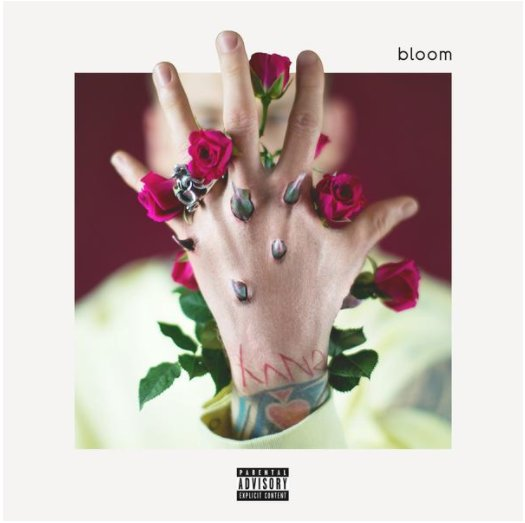 wow, 2 years in the making.. #bloom is finally here https://t.co/E9nvmmqBq7 https://t.co/hnBz5TAuE1