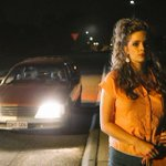 'Hounds of Love' is an Aussie morality tale