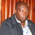 Nairobi chief of staff given more time in graft case