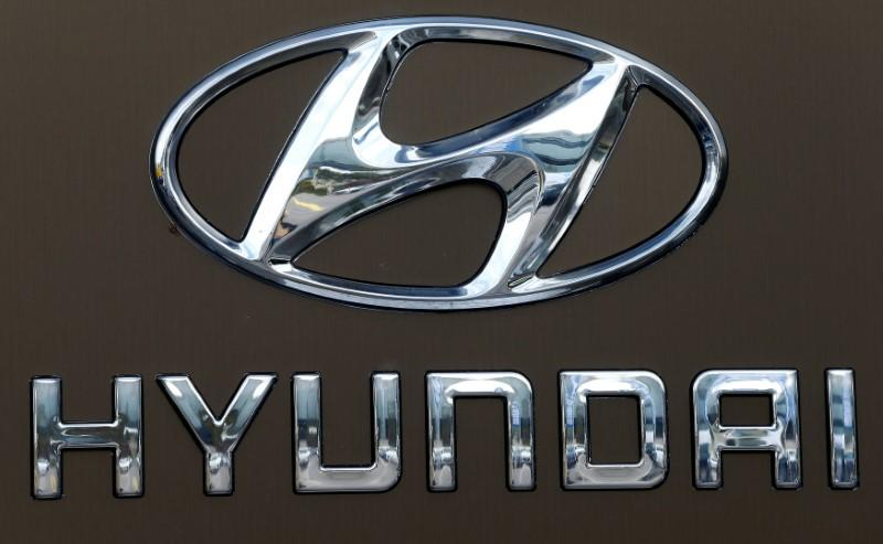 South Korea orders vehicle recalls for Hyundai, Kia after whistleblower report