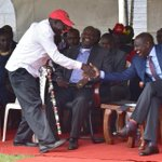 Shun leaders thriving on ethnicity for poll gains, DP Ruto urges Kenyans