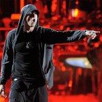 It's a rap: Eminem lawsuit against New Zealand party ends