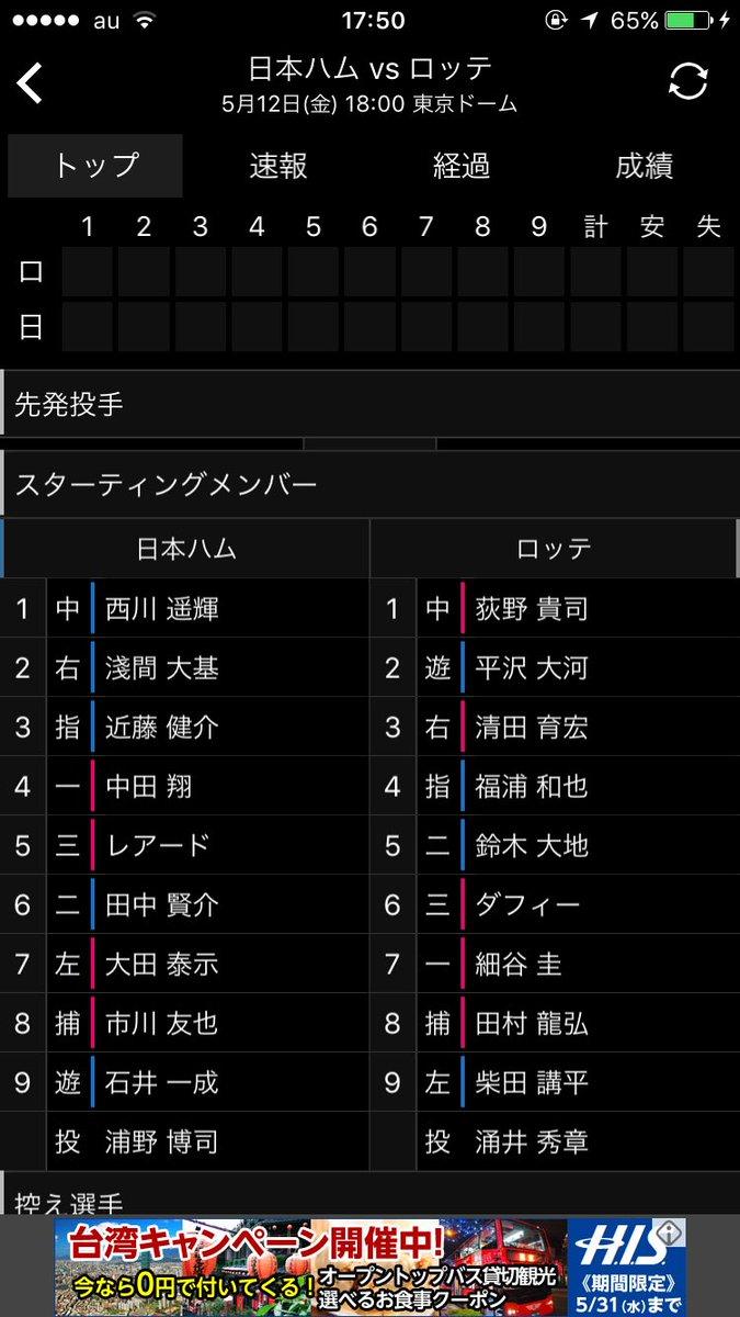 柴田講平の画像 p1_38
