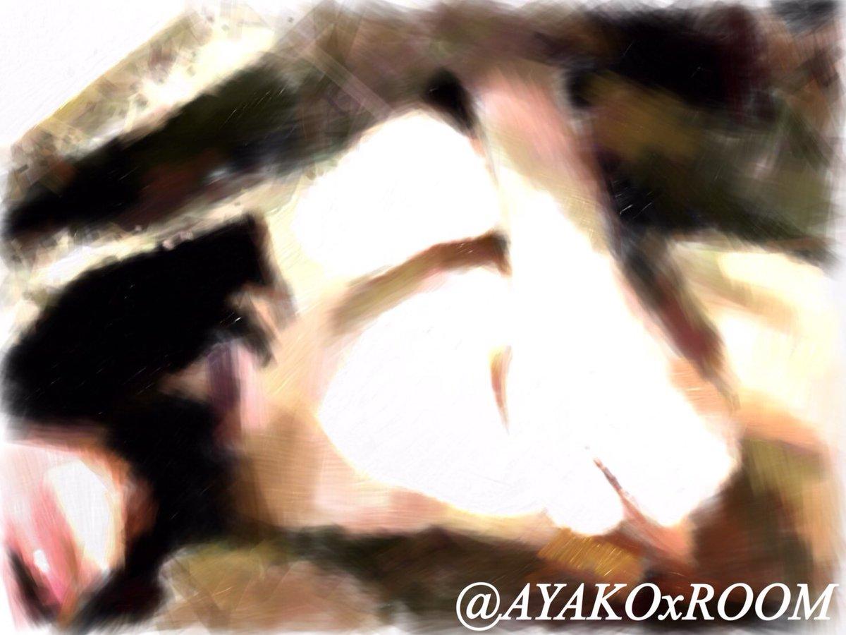 みのが作ってくれた画像 2枚目のが参考画像だと思うんだけどエロの中にもアートがあってかっこいい♡ https://t.co/h4gOFNb4MX