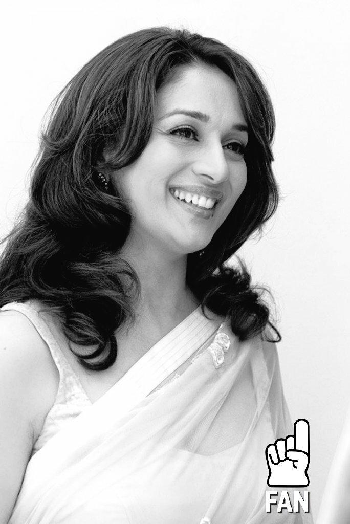 15 may happy birthday in advance Madhuri dixit