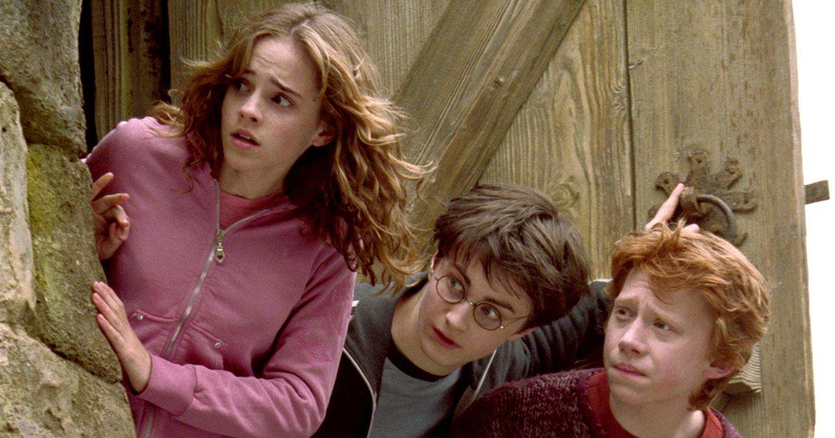 J.K. Rowling's handwritten HarryPotter prequel story has been stolen by burglars: