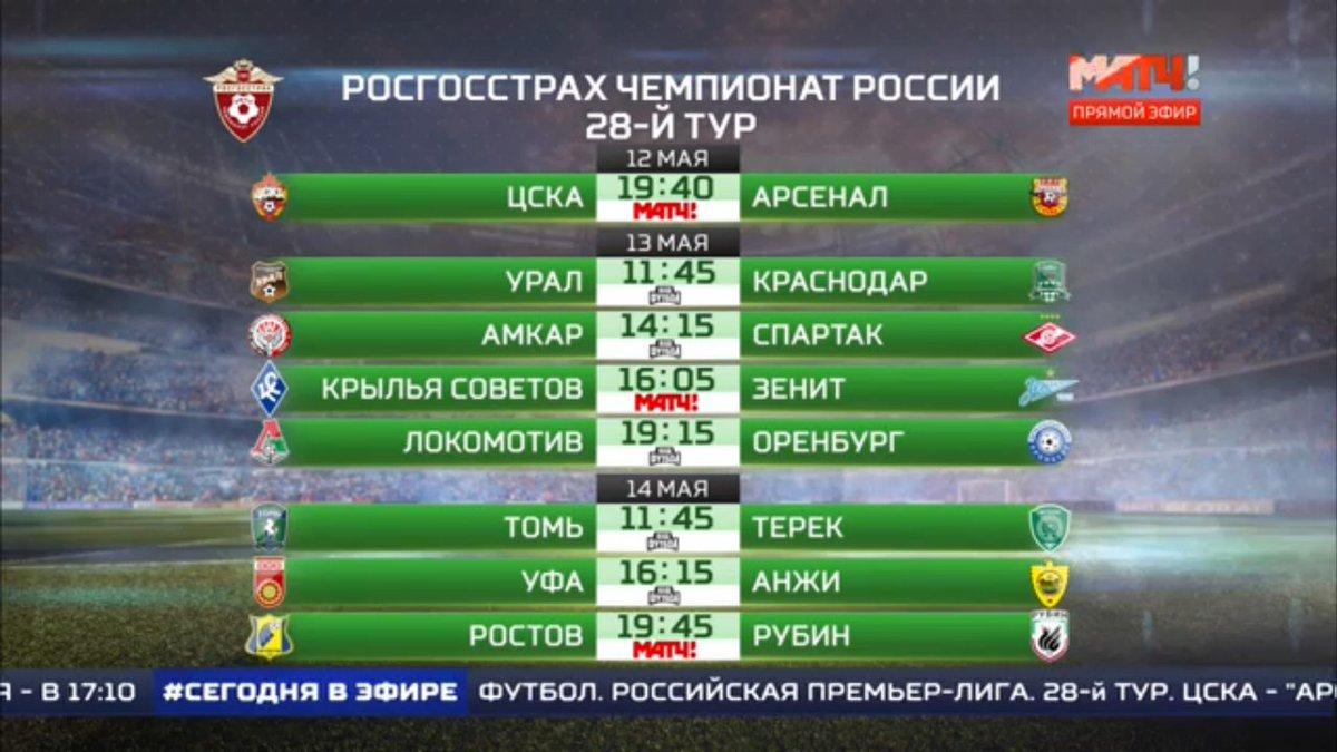 пока календарь российской премьер лиги 2016-2017 прозрачная