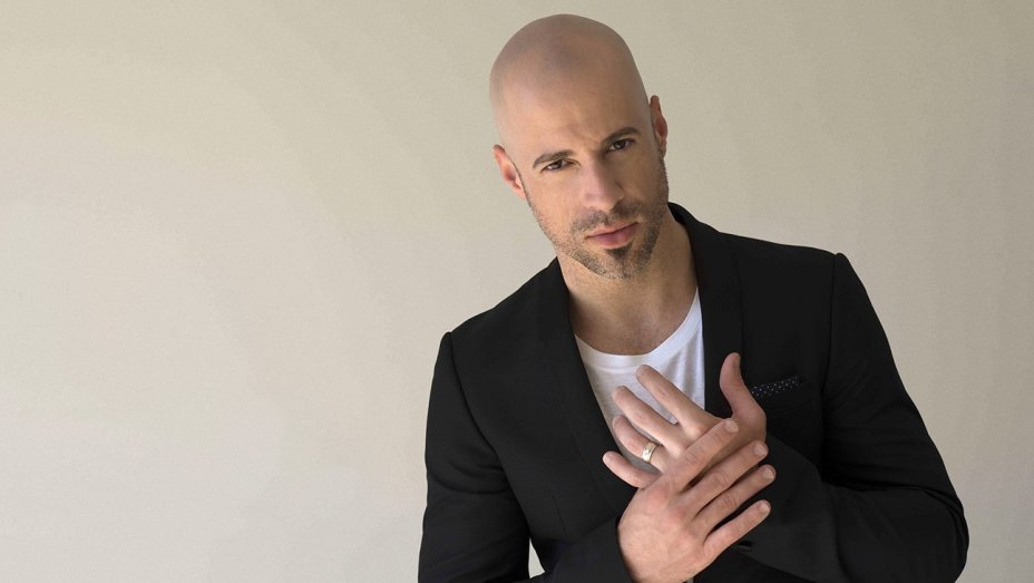 Chris Daughtry, Jessie James Decker Among Hosts for Billboard Music Awards Pre-Show