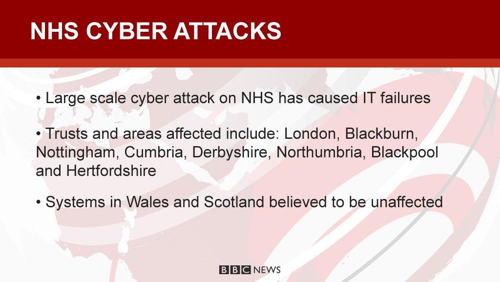 .@NHSDigital @NCA_UK #nhscyberattack - what we know so far  https://t.co/M6Yf4lUVlC https://t.co/1KQNDnrYfa