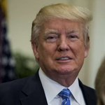 Donald Trump's lawyers say tax returns show little income from Russian sources