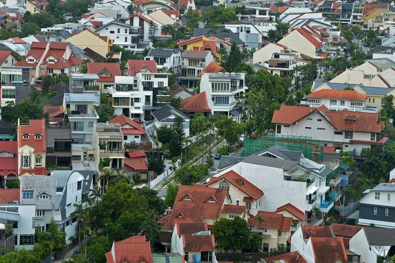New cap on tenants for private homes, deadline looms for agents, landlords to ink deals