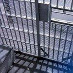 Iowa woman sentenced in Super Bowl ticket scam
