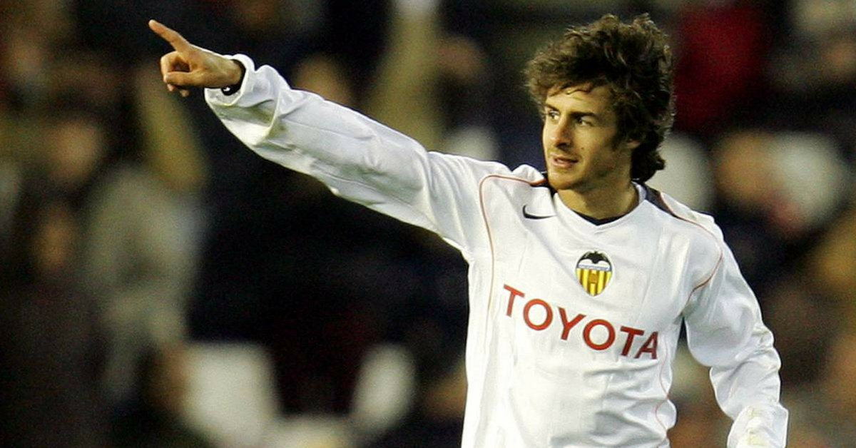 Image result for pablo aimar